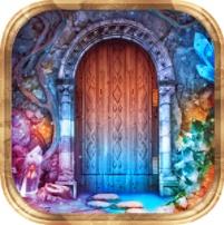 ответы на игру 100 дверей невероятный мир 73 уровень