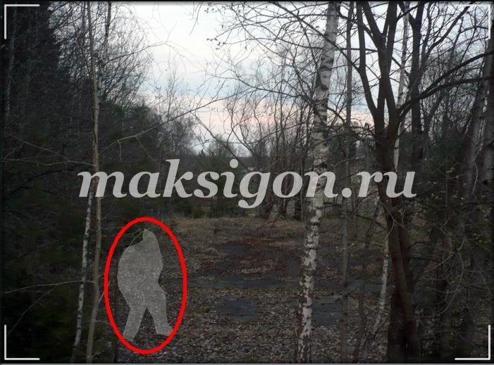Ответы на игры в Одноклассниках, ВКонтакте - алфавитный перечень: М